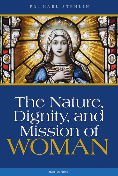 nature-dignity-mission-of-women-800x800