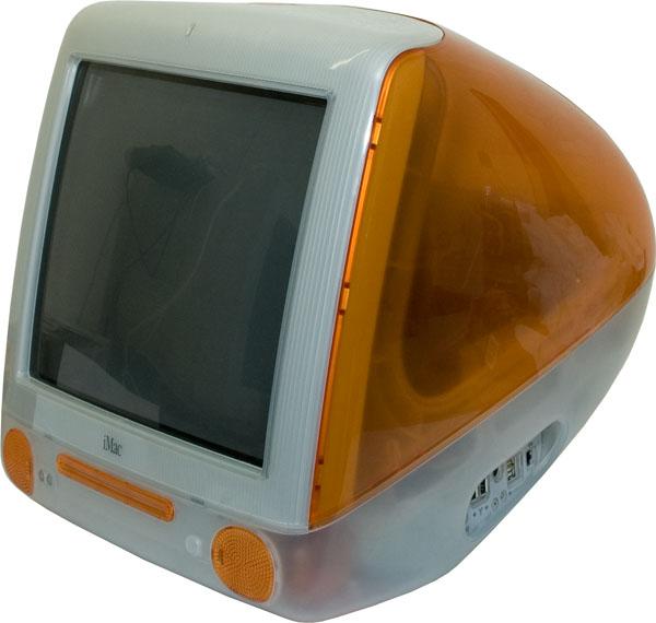 Apple_iMac_orange_DCS_4930